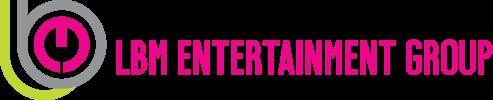 LBM Entertainment Group