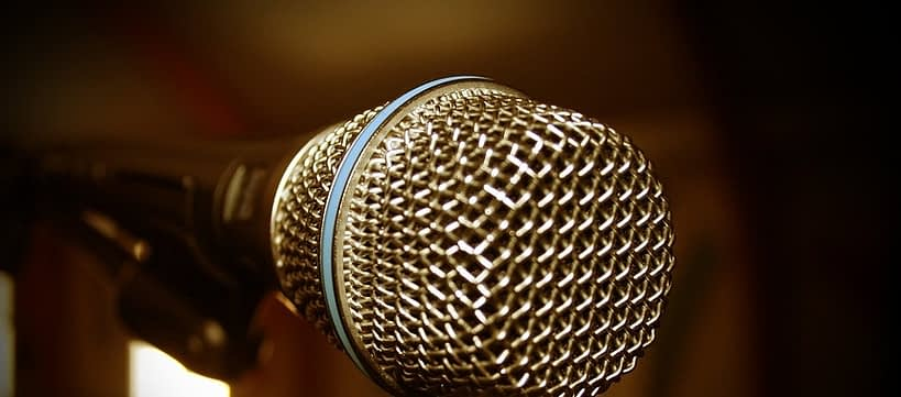 Enlightening And Insightful Details About Recording Songs